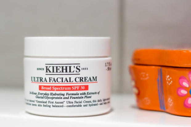 kiehls-nouveaute-ultra-facial-cream-spf-30