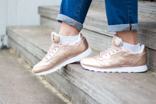 reebok-classic-leather-melted-metal-avis