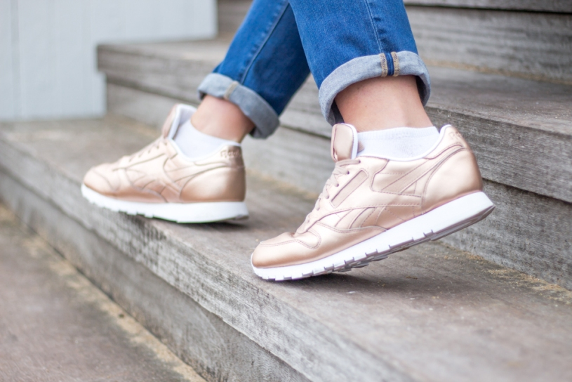 reebok-classic-leather-melted-metal-look-blog