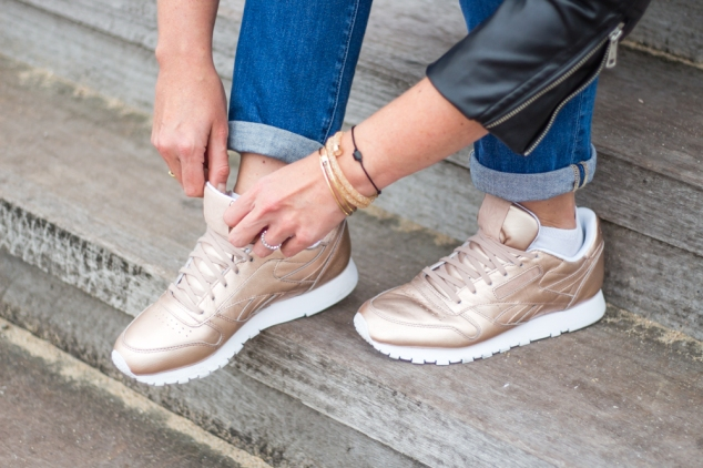 reebok-classic-leather-melted-metal