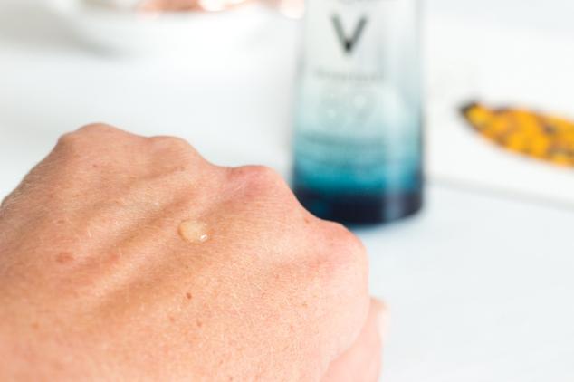 vichy-mineral-89-avis