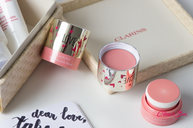 clarins-concours-beaute-skin-illusion-blush