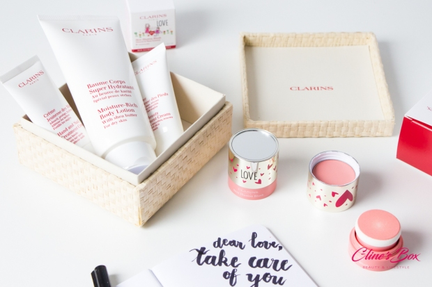 clarins-concours-beaute