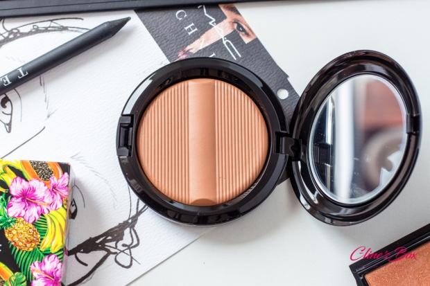 mac-cosmetics-concours-bronzer