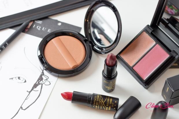 mac-cosmetics-concours-fruity-juicy-bronzer