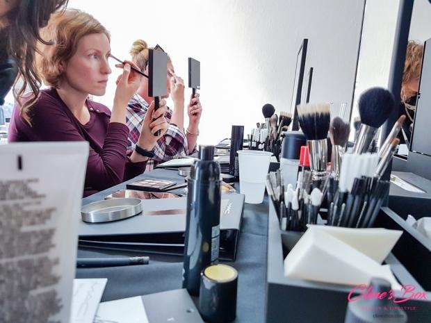 mac-cosmetics-rouen-cours-maquillage