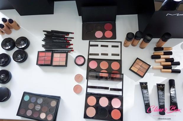 mac-cosmetics-rouen-makeup-cours