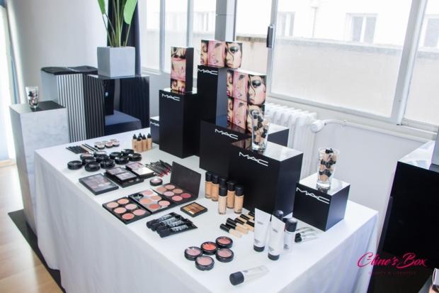 mac-cosmetics-rouen-makeup-makeup-class