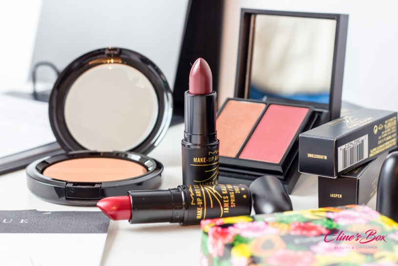 mac-cosmetics-rouen