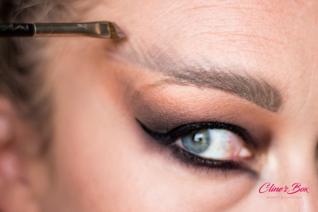 makeup-halloween-tutoriel-anastasia-beverly-hills