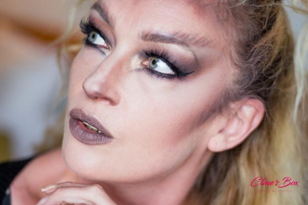 makeup-halloween-tutoriel-werewolf-chrisspy