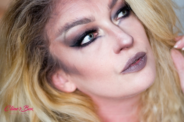 makeup-halloween-tutoriel-werewolf