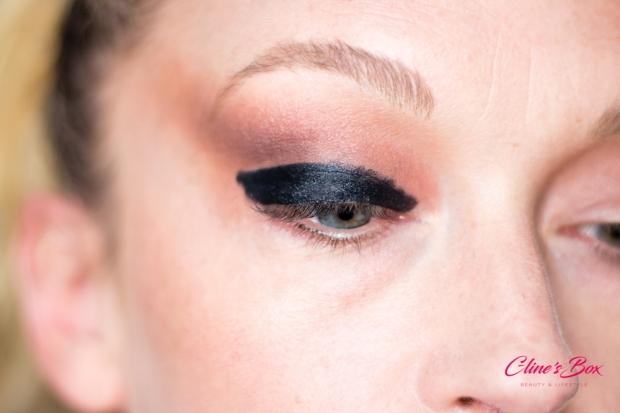 makeup-halloween-tutoriel-yeux