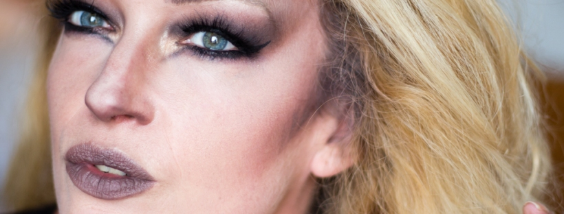 makeup-halloween-tutoriel