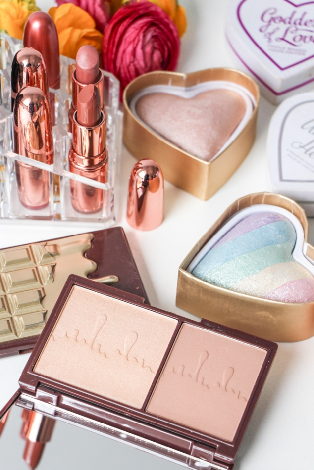 bronze-and-glow-revolution-beauty-i-heart-makeup