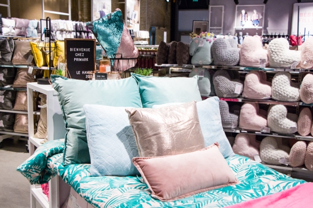primark-docks-vauban-le-havre-decoration-interieure