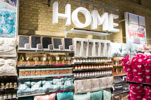 primark-docks-vauban-le-havre-home-decoration