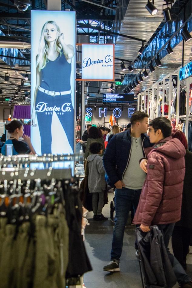 primark-docks-vauban-le-havre-magasin-ouverture