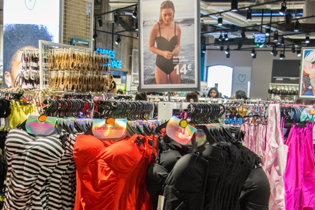 primark-docks-vauban-le-havre-mode-femme-swim