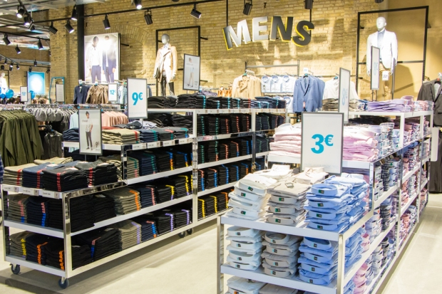 primark-docks-vauban-le-havre-vetements-homme