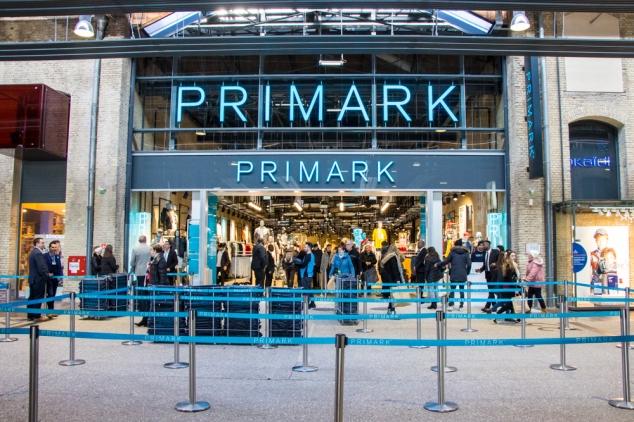 primark-docks-vauban-le-havre