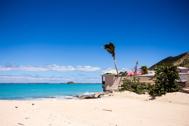 saint-martin-grand-case-beach