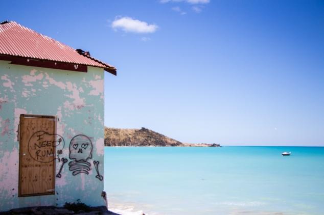 saint-martin-grand-case-plage