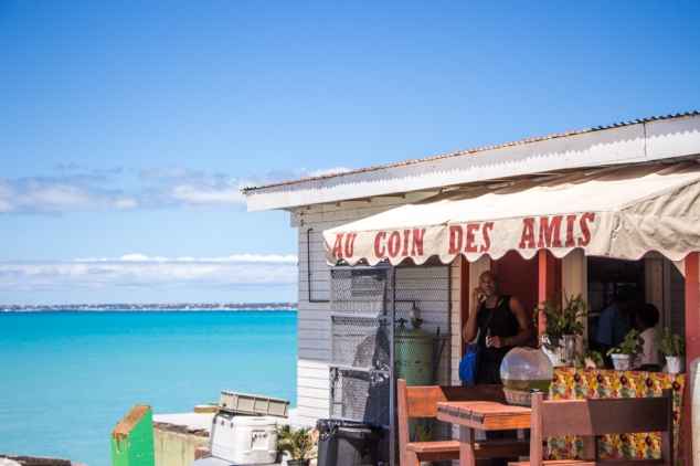 saint-martin-grand-case-restaurant-au-coin-des-amis