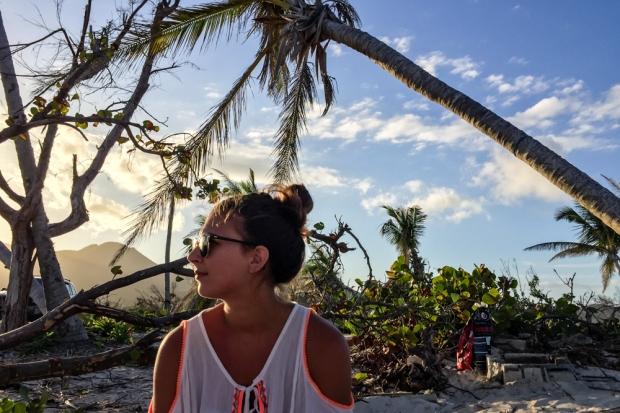saint-martin-one-love-one-life-one-island-2018