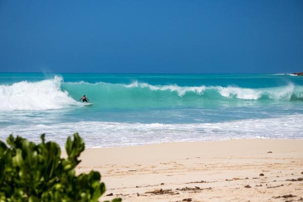 saint-martin-sint-maarteen-mullet-bay-surf-session