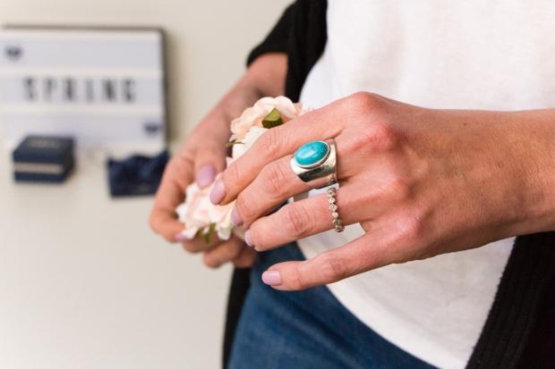 agatha-paris-nouvelle-collection-bague-mopa-turquoise