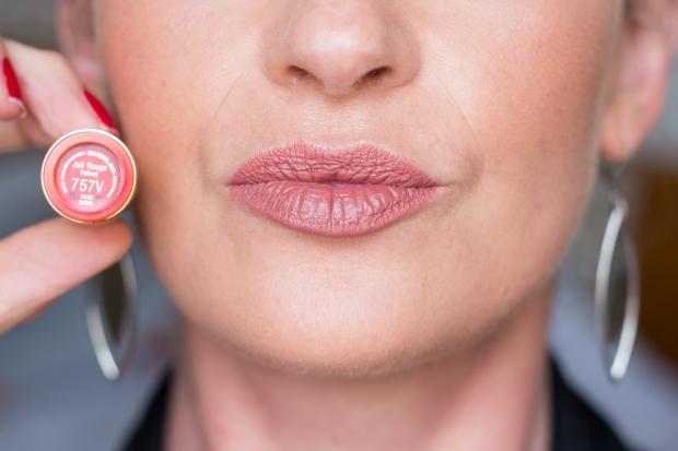 clarins-joli-rouge-velvet-nude-brick-swatch