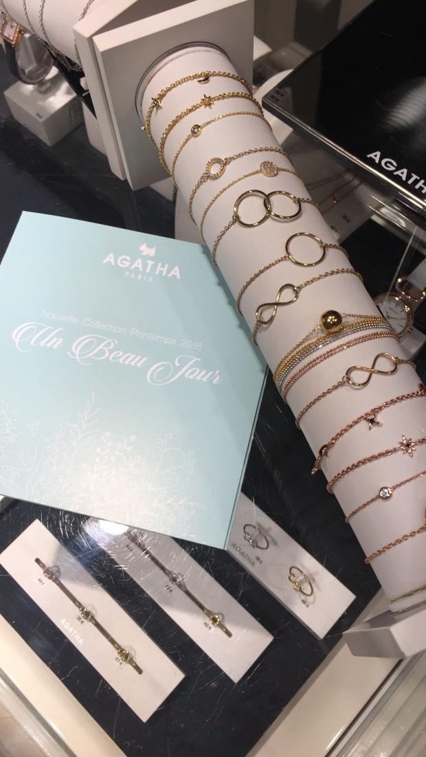 agatha-paris-collection-un-beau-jour-2018