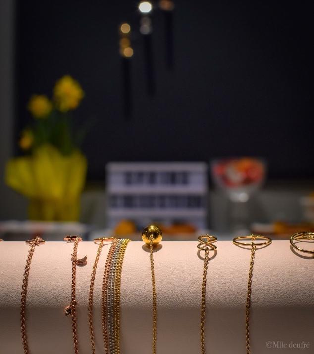 agatha-paris-nouvelle-collection-printemps-2018