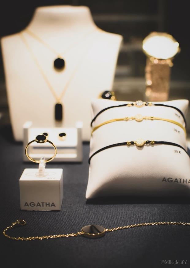 agatha-nouvelle-collection-boutique-caen