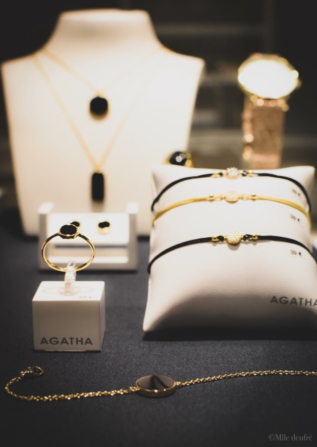 agatha-nouvelle-collection-boutique-caen