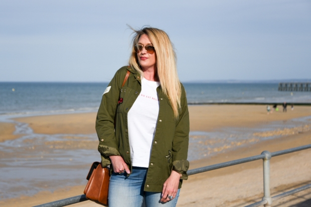 lifestyle-normandie-look-blog-primark-2