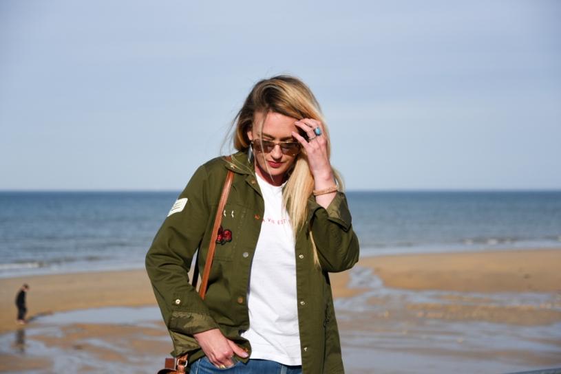 lifestyle-normandie-look-veste-militaire-2