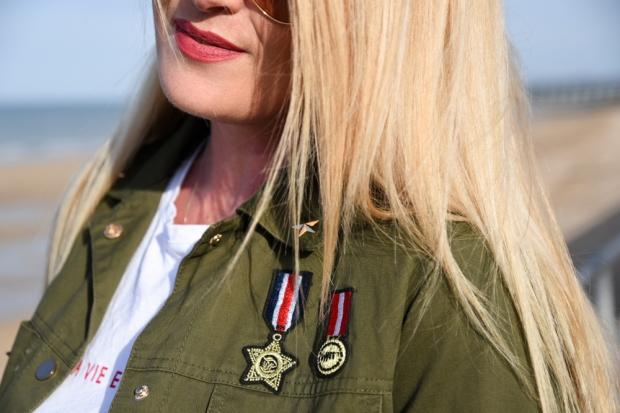 lifestyle-normandie-look-veste-militaire-details