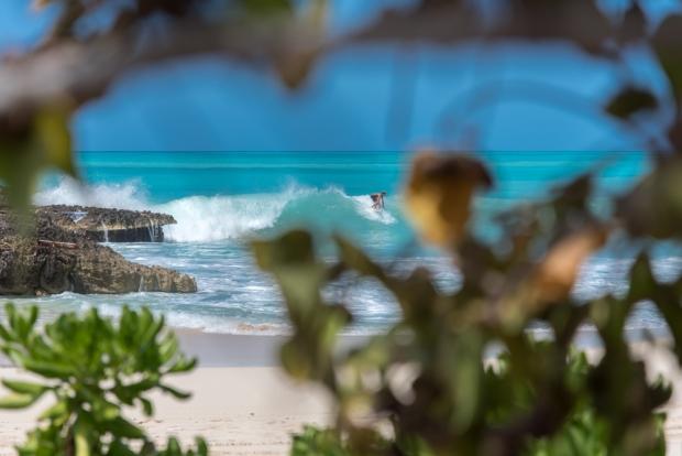 sint-martin-mullet-bay-surf-session-sxm