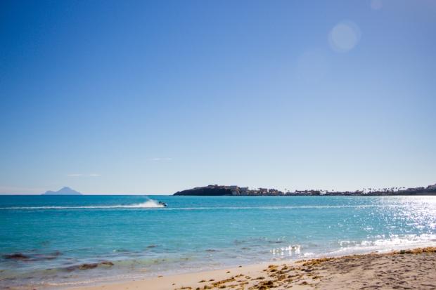 sint-maarten-great-bay-saba-island