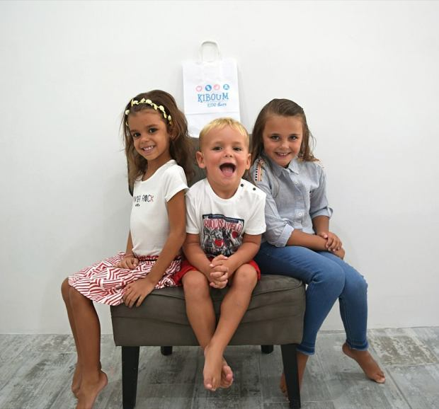 sint-maarten-hope-estate-kiboum-child-fashion