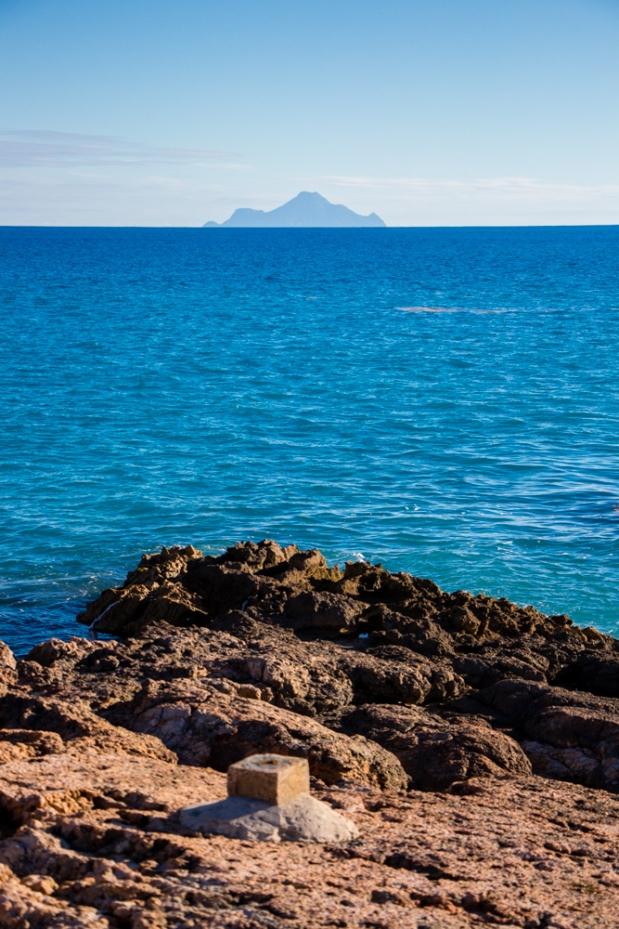 sint-maarten-saba-island