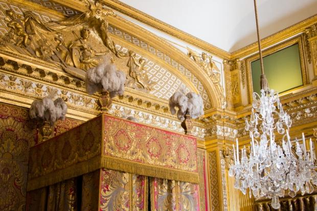 Appartement_Du_Roi_Versailles