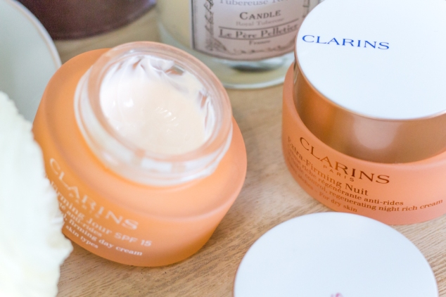 avis-creme-extra-firming-jour-clarins