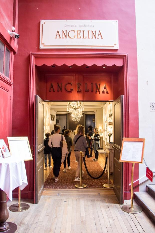 chateau-versailles-angelina-restaurant-salon-the