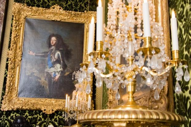 Chateau-Versailles-Appartements-du-Roi