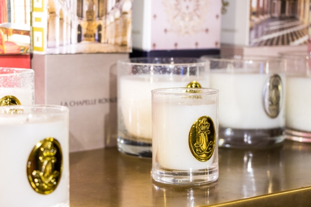 chateau-versailles-bougies-candles