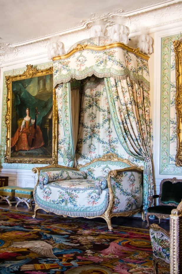 Chateau-Versailles-Chambre-d-Adelaide