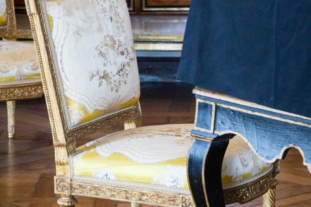 Chateau-Versailles-Concert-Clavecin